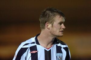 Chris Brunt