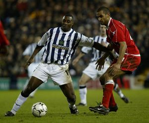 historic/2000 2009 season 2002 03 albion v charlton athletic 29 january 2003/fa barclaycard premiership west bromwich albion