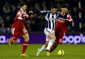 past 5 seasons/season 2012 13 fa cup round replay west bromwich albion/fa cup round replay west bromwich albion v