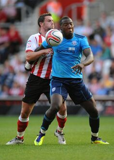 Pre Season Friendly - Southampton v West Bromwich Albion - St Mary's Stadium
