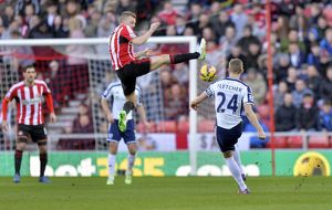 <b>21.2.15 Sunderland v WBA</b><br>Selection of 24 items