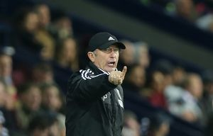 SOCCER - Barclays Premier League - West Bromwich vs Swansea City