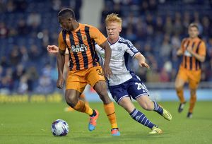 season 2014 15/home games 24914 v hull city/soccer capital cup west bromwich albion v